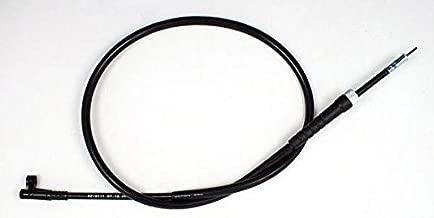 Motion Pro 82-83 Honda VF750C Speedo Cable (Standard)