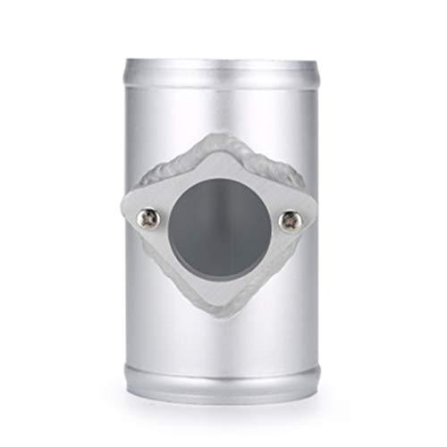 kexinda Air Flow Meter Basis Air Intake Sensor-Stecker-Adapter 76mm / 3.0