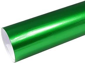 Suchergebnis Auf Für Autofolie Grün Metallic