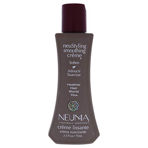 Neuma NeuStyling Smoothing Hair Créme, 2;5 oz