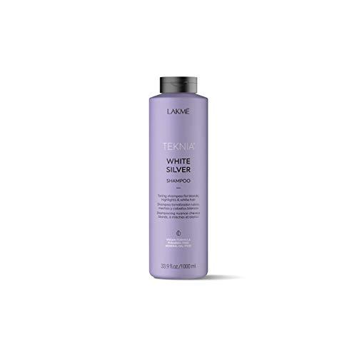 Lakme lakstyle Hair Spray de laque tenue normale de brillance naturelle de 300ml