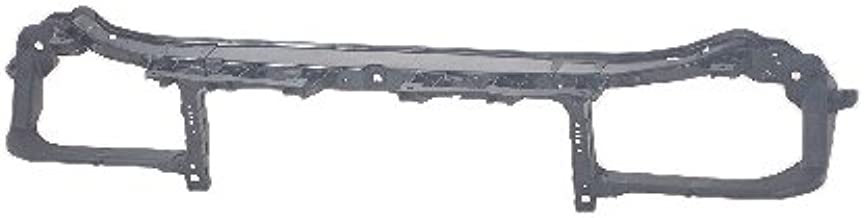Best 2006 dodge charger radiator support Reviews