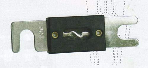 Fusible ANL 150A - ADNAuto