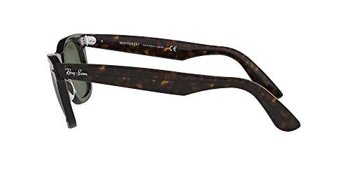 Ray-Ban Wayfarer, Occhiali da Sole da Uomo
