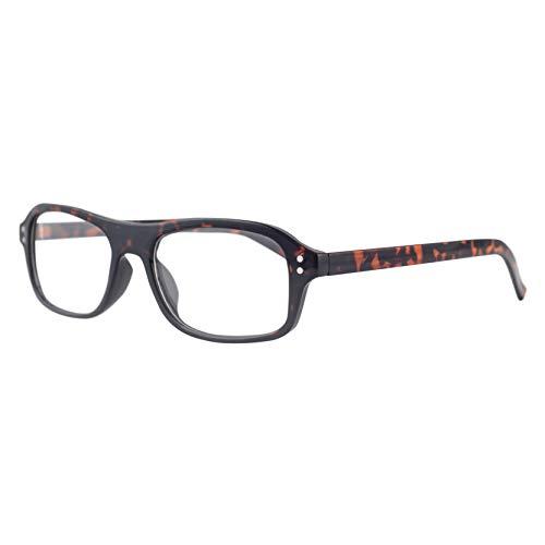 Costume Agent Kingsman Sunglasses Golden Circle Dapper Tortoise Glasses
