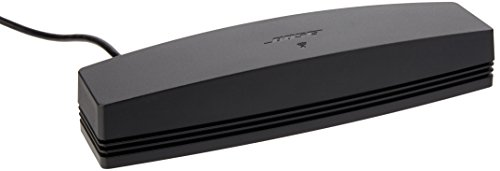 Bose Sound Touch Series II Wireless Adapter