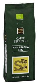 Schreyögg 100% Arabica Bio Kaffee Espresso - 250g Bohnen