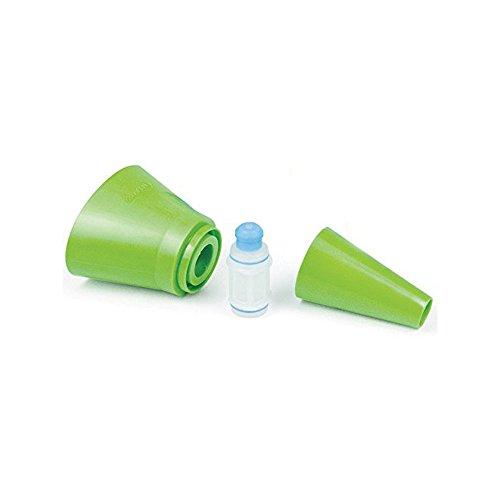 SteriPEN Fits all Filter Filtre adaptable sur bouteilles et gourdes