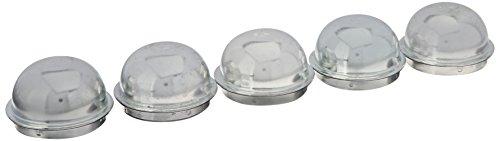 Dorman 618-101 Spindle Dust Cap