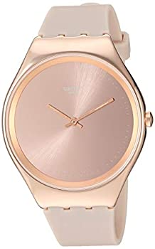 Best swatch skins Reviews