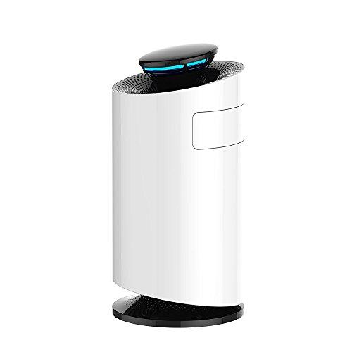 Buy Outlines Room air purifiers,hepa air purifiers,Home air purifiers,air Cleaners purifiersï¼...