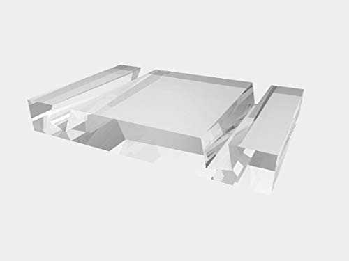 acrylic ipad stand - 7