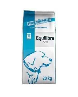 Pro nutrition Flatazor - Prémience Pro Equilibre 25/12 20kgs