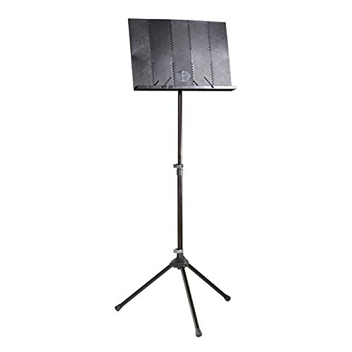 Peak Music Stands Music Stand (SMS-20)