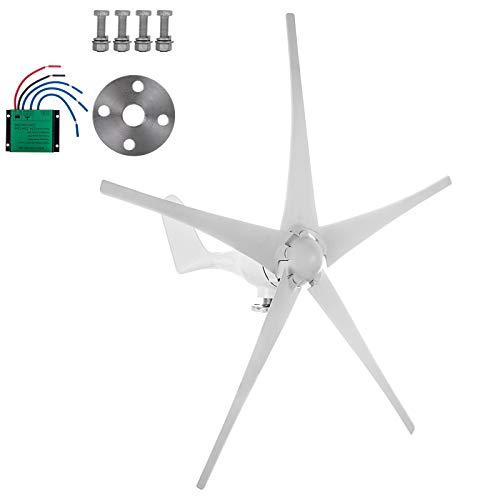 SHZOND 1200W Wind Turbine