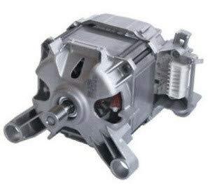 Balay - Motor Wasmachine Bosch 6 kg P22 NIEUW