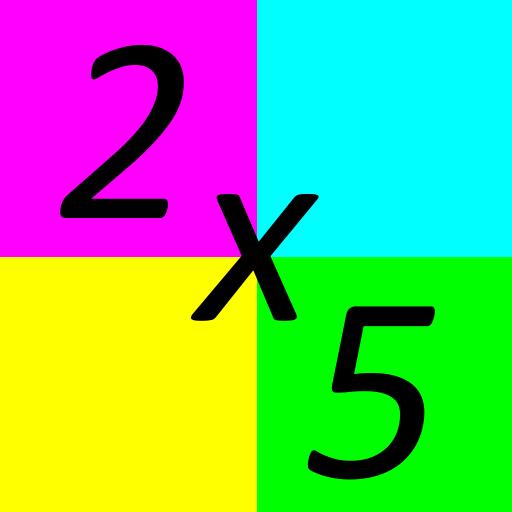 Matemáticas héroe: el mejor juego matemático