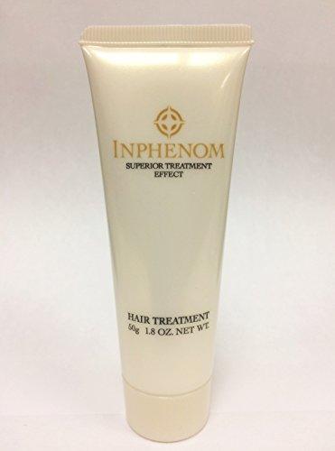 Inphenom Treatment-1.8oz Travel Size