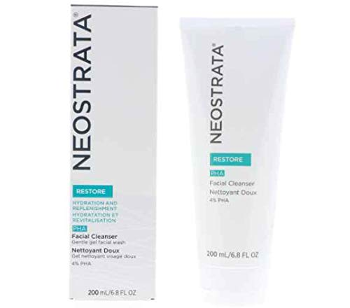 NeoStrata Drugstore Facial Cleanser PH4