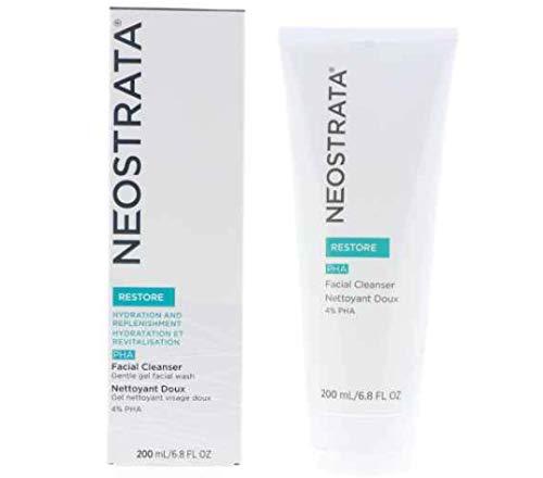 NeoStrata Drugstore Facial Cleanser PH4