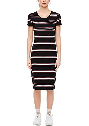 s.Oliver Casual jurken voor dames