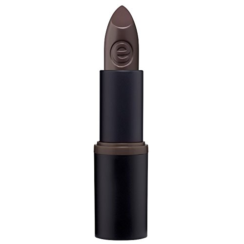 essence - Lippenstift - ultra last instant colour lipstick - purple heart
