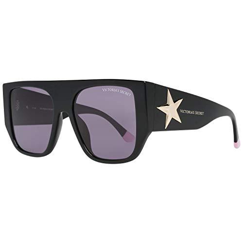 Victoria's Secret S0353483 Gafas de Sol S0353483 para Mujer, Multicolor, 55 mm