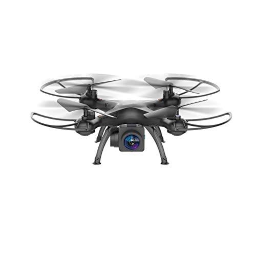 Liefde lamp HD Drone HD Afstandsbediening Drone Kleine Vliegtuigen Speelgoed Luchtfoto Vliegtuigen Vier-as Opladen Kinderen Rechte Jongen Intelligente Vliegtuigen