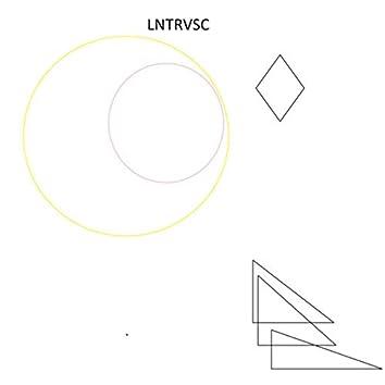LNTRVSC