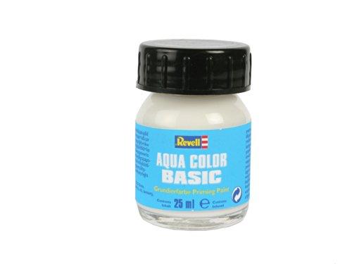 Revell 39622 - Aqua Color Basic