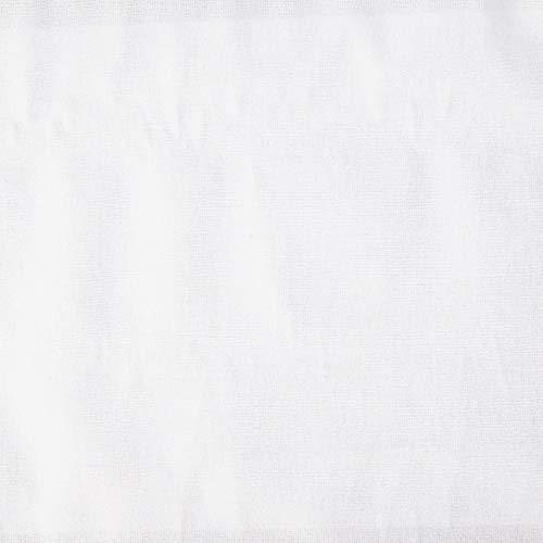 Pellon Woven interfacing, 1 Pack, White
