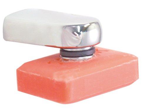 Enzo Rodi 610610 zeephouder Cosma chroom