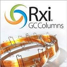 RESTEK 13823 RXI 35Sil Column Silica