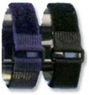 Trident Standard Velcro Watch Band