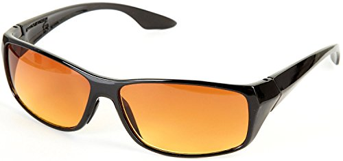 HD Vision Sunglasses, Ultra [Electronics]