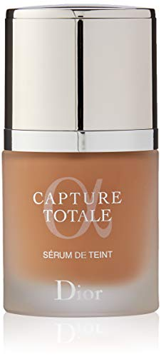 Dior Capture Totale Fdt Serum 3D Miel, 1 stuks