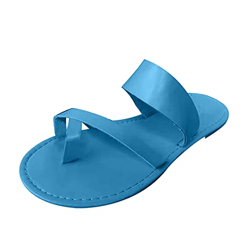 Women Shoes Flats Sandals Comfort White Sandals Red Heels Size 6 Suede Open Toe Ankle Strap Sandal Plus Size Lingerie Bikinis Rompers Sexy Elegant Plus Size Jumpsuits Low Heels