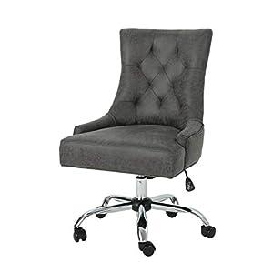 31rNlyb+ZNL._SS300_ Coastal Office Chairs & Beach Office Chairs