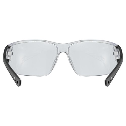 uvex Sportbrille sportstyle 204 - 4