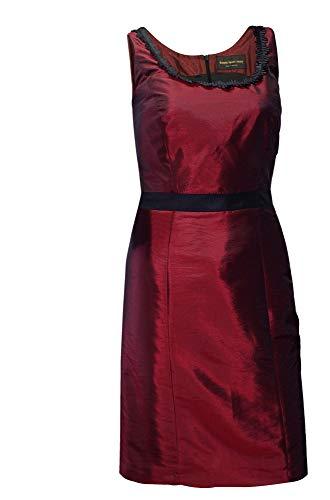 Trachten-Kleid Trachtenkleid Dirndlkleid Dirndl Etuikleid Taft Taftkleid Abendkleid festliche...