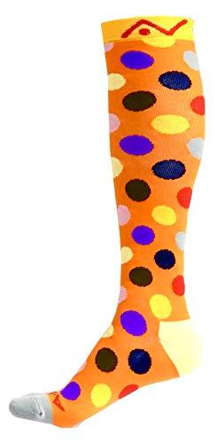 A-Swift, calcetines de compresión...