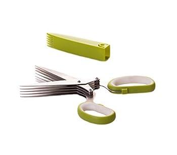Best multi blade shredder scissors Reviews