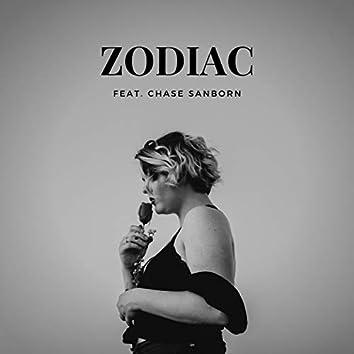 Zodiac (feat. Chase Sanborn)