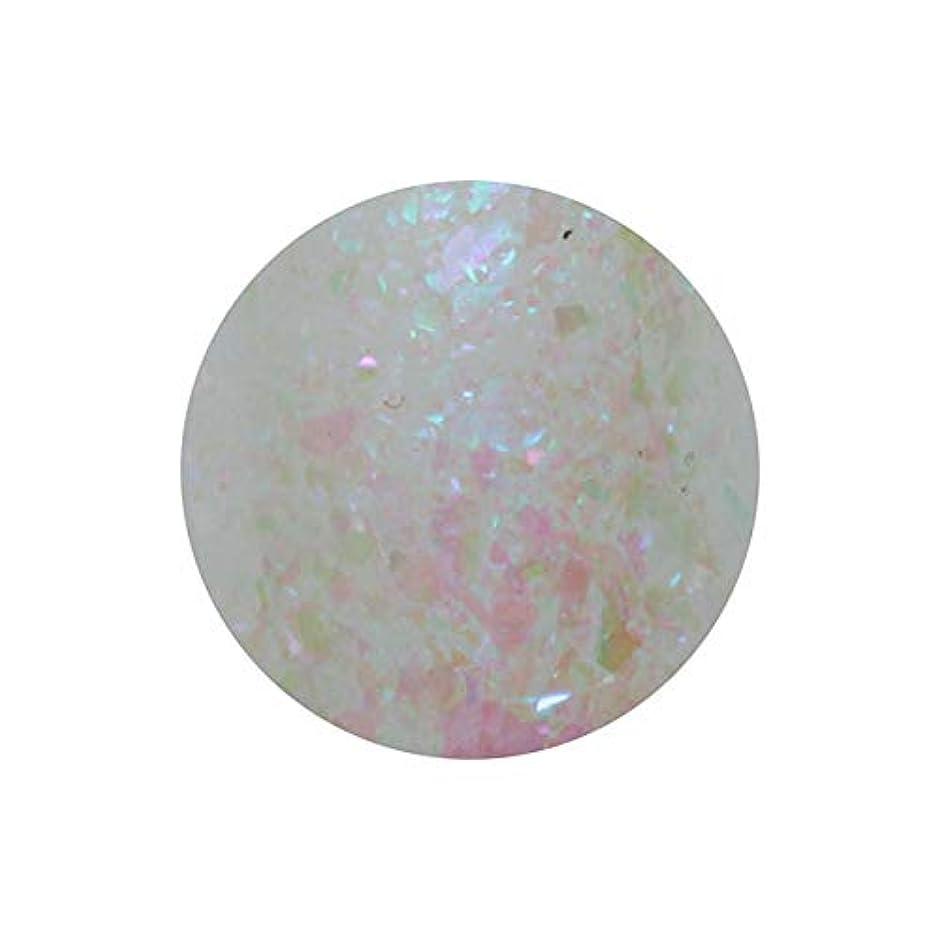 お互い摂動アンソロジー【NEW】T-GEL COLLECTION TINY T005 ホログラフィーピンク 8ml