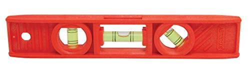 Stanley 42-294 8-Inch Torpedo Level
