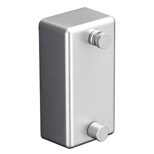 LIYOUPIN Tendedero telescópico,Instalación sin Perforaciones Cuerda de Alambre Invisible para tendedero Adecuado para Balcones Secador de Cuartos de baño Cuarto de Ropa 25 Kg cargable,B