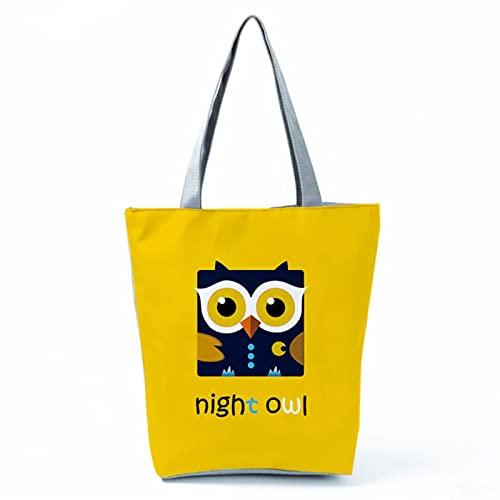 Miyahouse Floral Printed Shoulder Bag for Female Tote Handbag Summer Beach Bag Women Large Capacity Shopping Bag Lady-hl0088,a