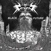 Black Future [VINYL]