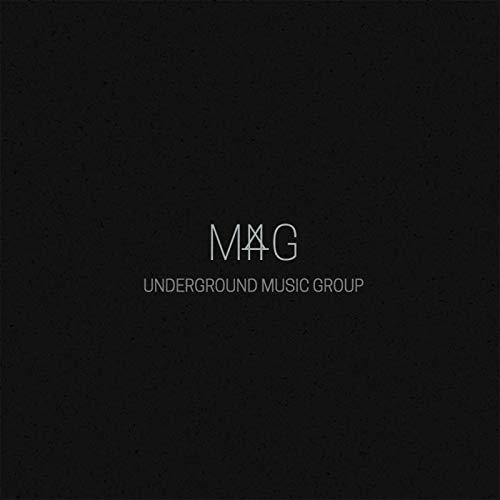 Around The Clock (Original Mix)