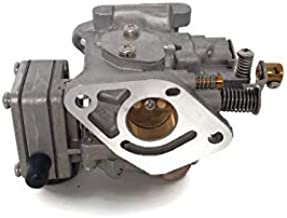Outboard Motor 369-03200-2 36903-2002M Carburetor Assy For Tohatsu Nissan 5HP 5B Outboard motors 2 stroke